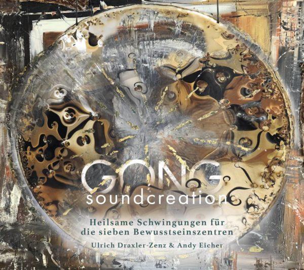 GONG soundcreation