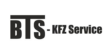 BTS - KFZ Service