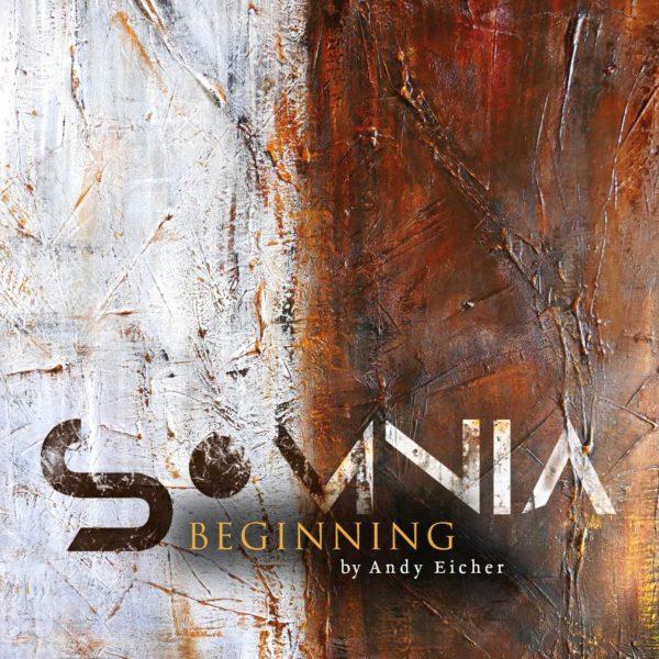 SOMNIA Beginning