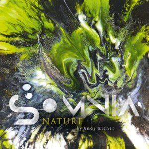 SOMNIA Nature